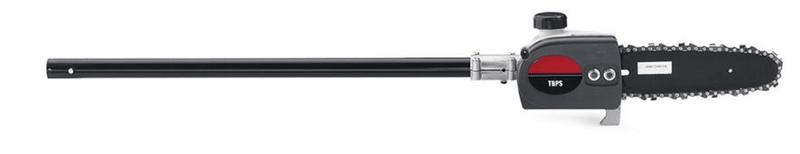 MTD PS 720 - Vyvětvovací řetězová pila