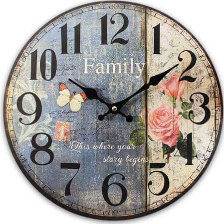 Time Life TL-163D9