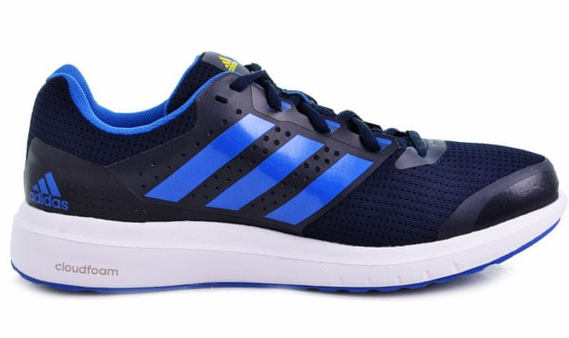 Adidas Duramo 7 M AQ6492 42,7