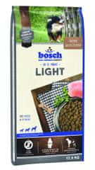Bosch sucha karma dla psa Adult Light 12,5kg