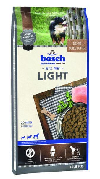 Bosch Adult Light 12,5kg