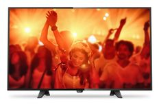 Philips LED TV prijemnik 49PFS4131