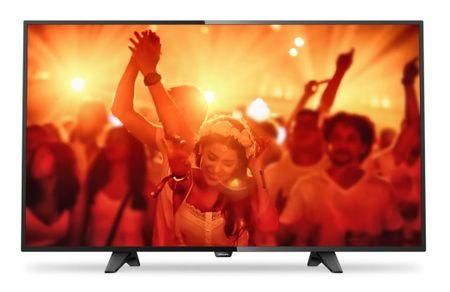 Philips LED TV sprejemnik 49PFS4131