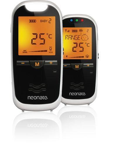 Neonate Niania elektroniczna BC-6500D