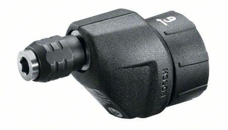 BOSCH IXO Fúró adapter