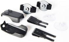 Neonate Mounting Kit k baby monitoru BC-6500D
