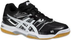Asics Rocket 7 Gel