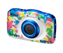4 - Nikon digitalni fotoaparat W100, podvodni, belo-moder