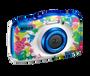 5 - Nikon digitalni fotoaparat W100, podvodni, belo-moder