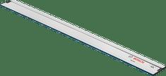 BOSCH Professional sistemski pribor FSN 1600 (1600Z0000F)