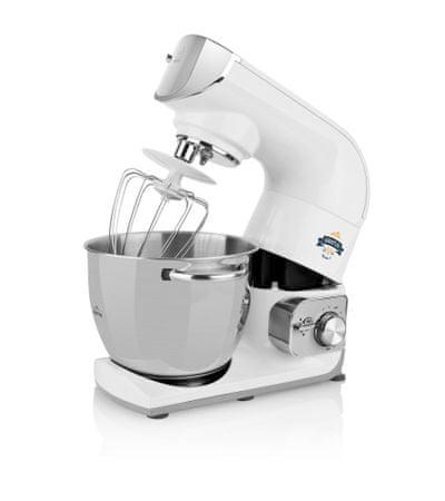 ETA robot kuchenny 002890061 GRATUS MAX