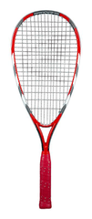 SpeedMinton lopar SViper IT