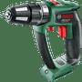 1 - Bosch PSB 18 LI-2 Ergonomic - Bez akumulátoru a nabíječky