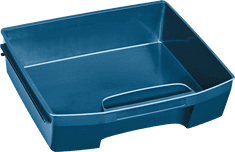 Bosch LS-Tray 92 zásuvka (1.600.A00.1RX)