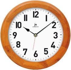 Lowell Nástenné hodiny 21034