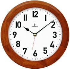 Lowell Nástěnné hodiny 21034