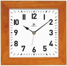 Lowell Nástěnné hodiny 21035