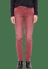 s.Oliver női nadrág