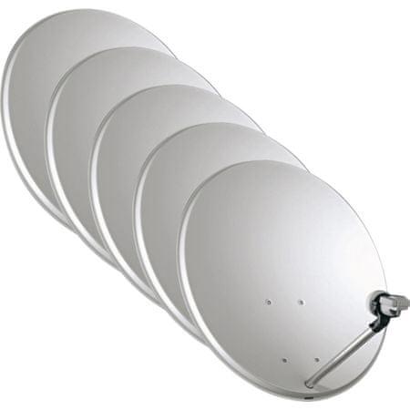 TELE System TE60 FE SADA 5 KS