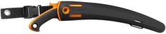 Fiskars Zahradnická pila SW-330, zahnutá s hrubšími zuby (123330)