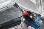 5 - Bosch akumulatorski udarni vijačnik GDX 18 V-EC (06019B9103)
