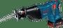 1 - Bosch akumulatorska sabljasta žaga GSA 18 V-LI (060164J000)