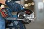 3 - Bosch akumulatorska krožna žaga GKM 18 V-LI (06016A4001)
