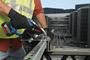 5 - Bosch akumulatorska krožna žaga GKM 18 V-LI (06016A4001)