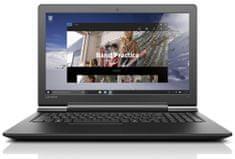 Lenovo IdeaPad 700-15ISK (80RU008TCK)