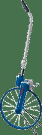 Bosch merilno kolo GWM 40 (0601074100)
