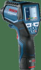 BOSCH Professional termodetektor GIS 1000 C (0601083301)