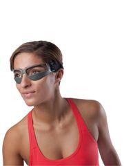 Pure2Improve naočale za treniranje