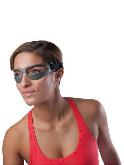 Pure2Improve očala za treniranje