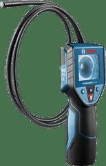 BOSCH Professional akumulatorska kamera za pregled GIC 120 (0601241100)