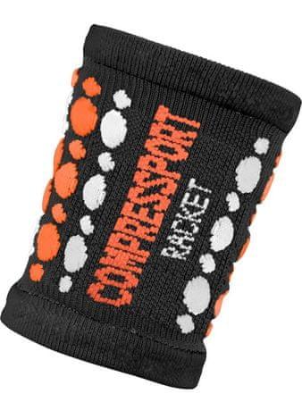 Compressport kompresijski znojnik Compressport