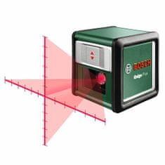 Bosch križni laser Quigo Plus