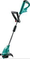 Bosch ART 23-10.8 LI Bez akumulátora a nabíjačky