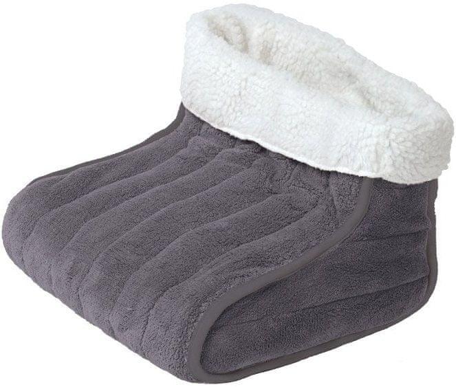 Lanaform Foot Warmer