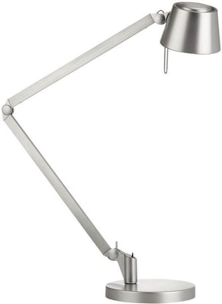 Philips myHomeOffice stolní lampa 66210/48/16