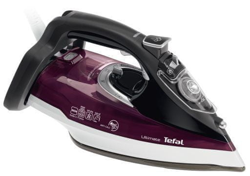 Tefal FV9740E0 Ultimate Anti-Calc Auto-Off 40
