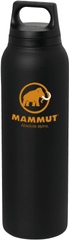 Mammut Thermo Bottle 0.5L Black