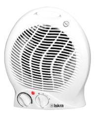 Iskra električni grijač FH02KT