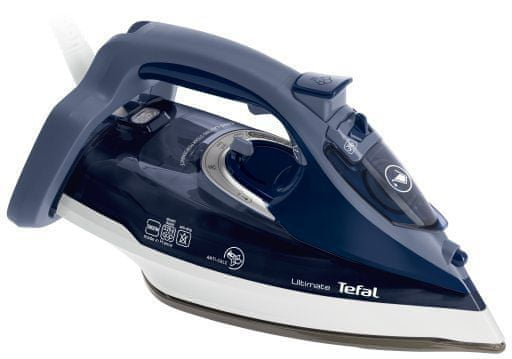 Tefal FV9730E0 Ultimate Anti-Calc 30