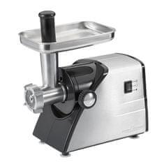 Profi Cook aparat za mletje mesa PC-FW1060