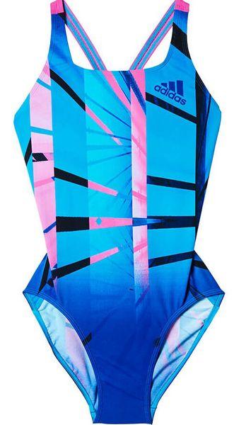 Adidas INF PL PR 1PC AY2827 38