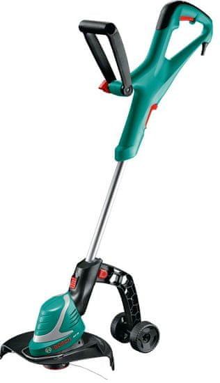 Bosch električna nitna kosilica za travu ART 30+ (06008A5500)