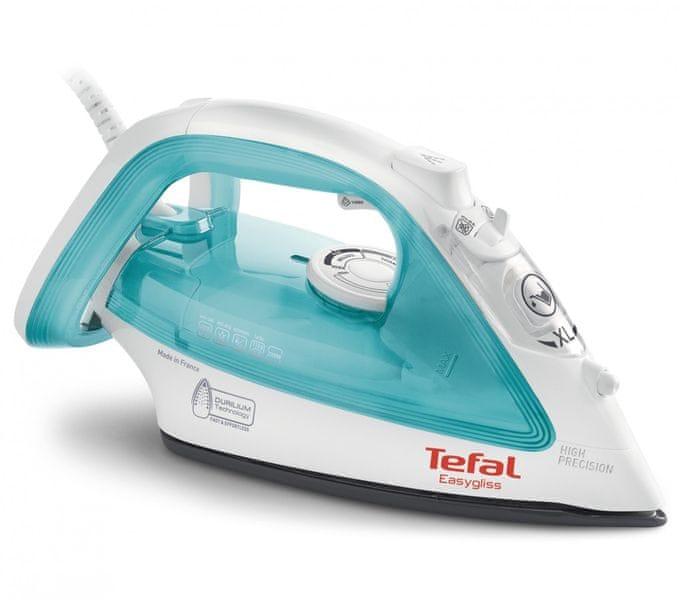 Tefal FV3910E0 Easygliss 10