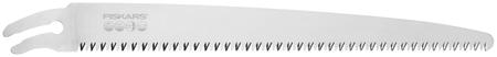 FISKARS SC33 Fűrészlap (123337)