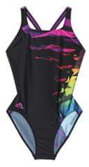 Adidas Kostium kąpielowy INF SL 1PC AY2845
