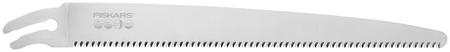 Fiskars Nadomestno rezilo SF33 za vrtno žago, ravna, z drobnimi zobmi (123338)